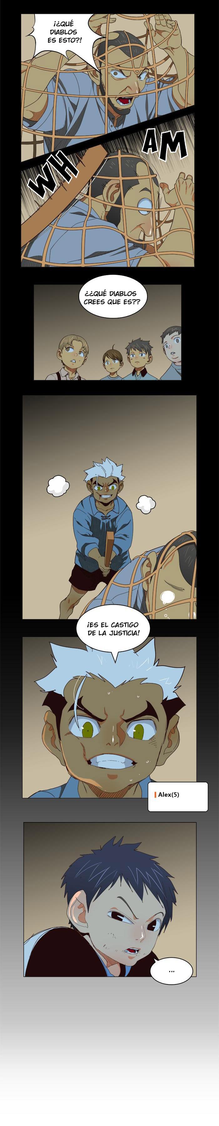 http://c5.ninemanga.com/es_manga/37/485/415919/28557060cef0f58b8d918a2f8eac053f.jpg Page 3