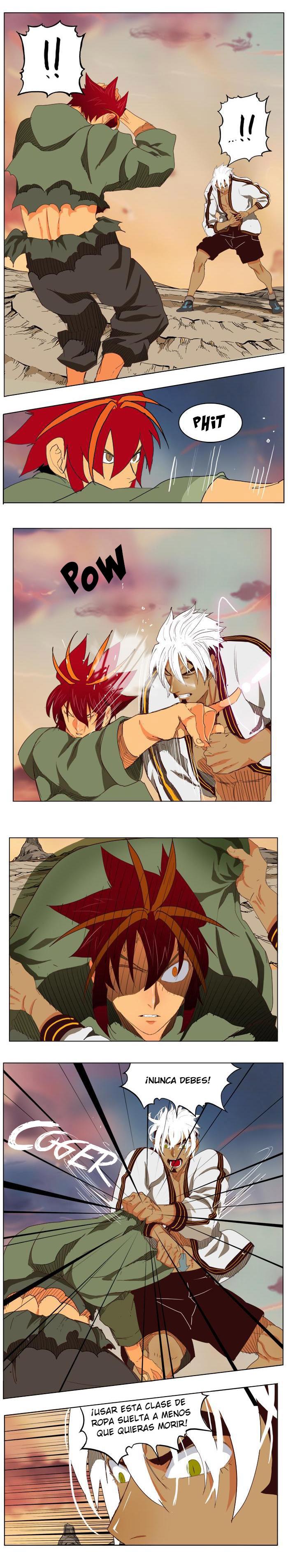 http://c5.ninemanga.com/es_manga/37/485/416151/80526190837d3b3ee7db3db7ea20f3a2.jpg Page 6