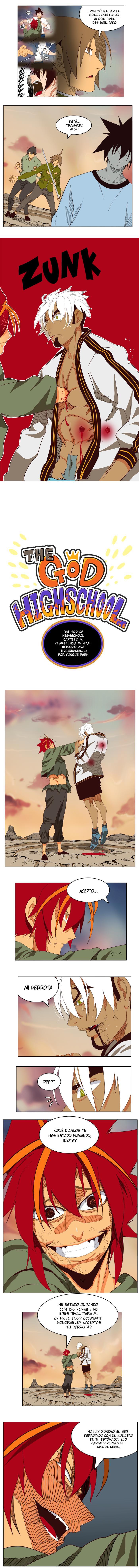 http://c5.ninemanga.com/es_manga/37/485/431954/35850f0af0027e582a418ab9e9298a9c.jpg Page 4