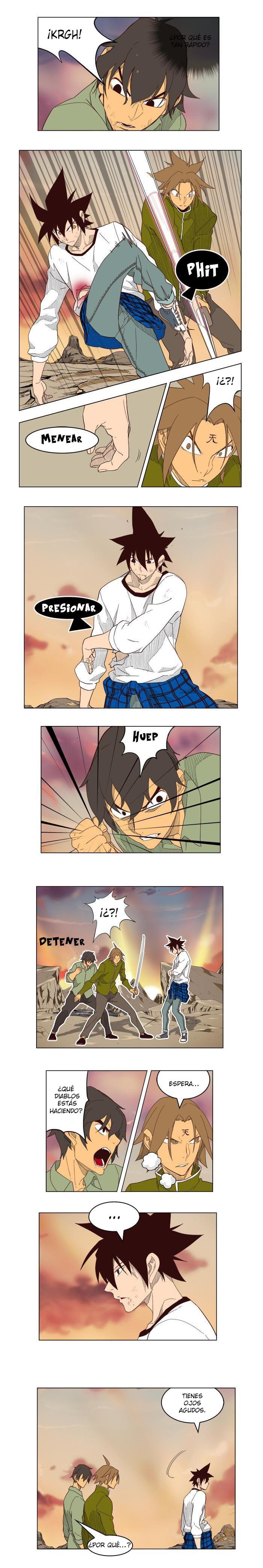 http://c5.ninemanga.com/es_manga/37/485/431954/5129a5ddcd0dcd755232baa04c231698.jpg Page 3