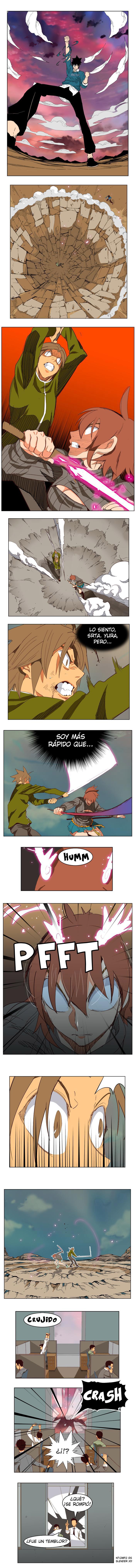 http://c5.ninemanga.com/es_manga/37/485/433870/114785876eb0846158d3620567ae7398.jpg Page 6