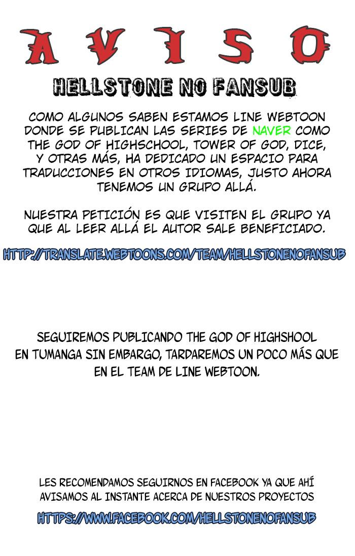 https://c5.ninemanga.com/es_manga/37/485/433870/2a761fd073d0a07a6caccc3ac5dd5b33.jpg Page 1