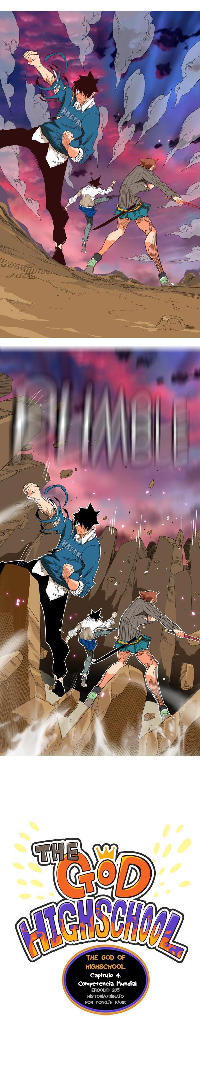 http://c5.ninemanga.com/es_manga/37/485/433870/5a7e322fae2b1140884858180a4353a7.jpg Page 8
