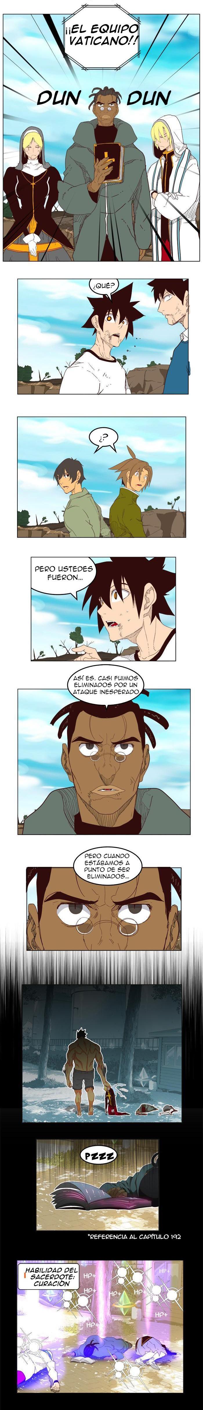 http://c5.ninemanga.com/es_manga/37/485/436625/ced4fb1590cc9ce002430ea32a907dbc.jpg Page 4