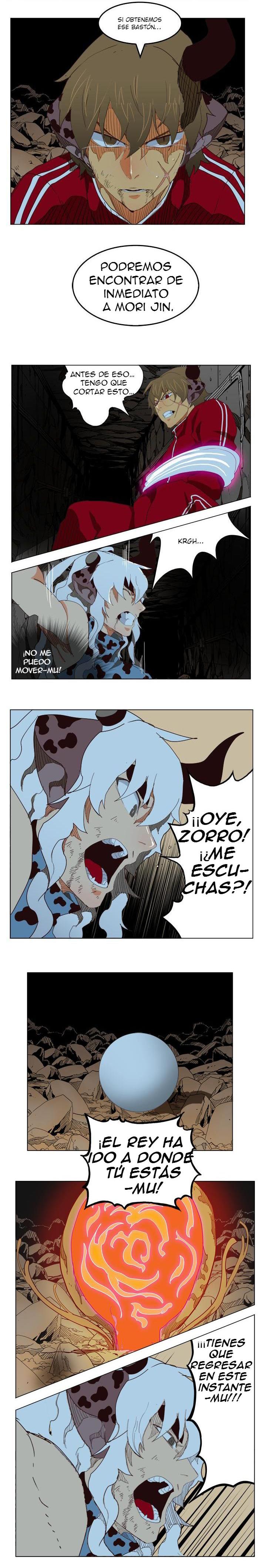 http://c5.ninemanga.com/es_manga/37/485/436625/fb87b2e408f0154517a2c59bd946ff50.jpg Page 9