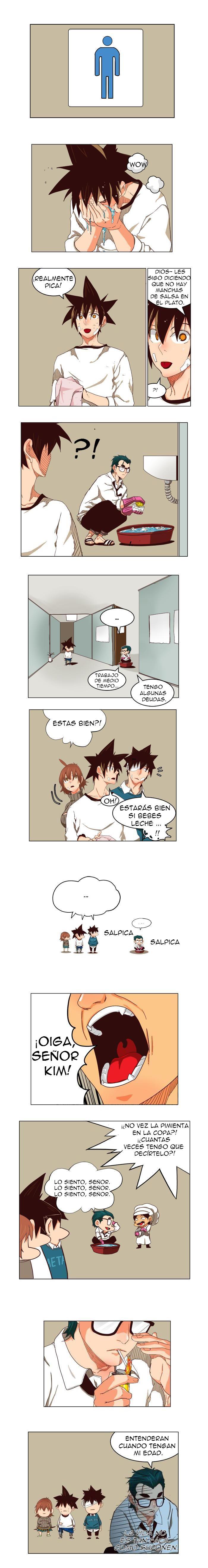 http://c5.ninemanga.com/es_manga/37/485/436626/8ab70731b1553f17c11a3bbc87e0b605.jpg Page 1