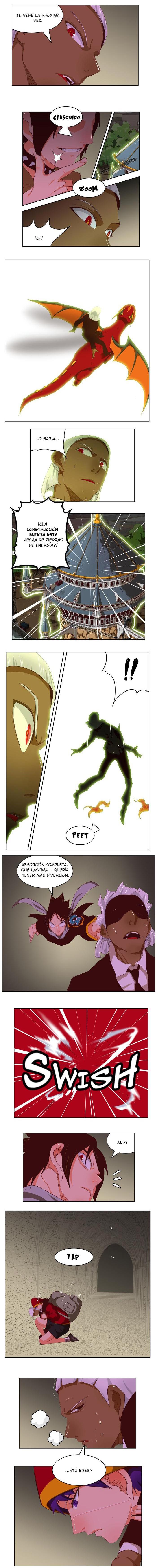 http://c5.ninemanga.com/es_manga/37/485/436630/413787bab7c3dcbc276cd40a4ce5b02d.jpg Page 3