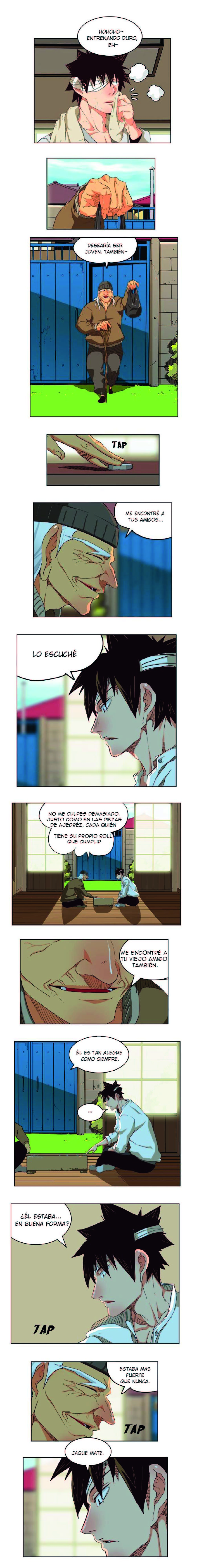 http://c5.ninemanga.com/es_manga/37/485/439576/66cb42dd78b33bbc0eaad0b7712a888a.jpg Page 2