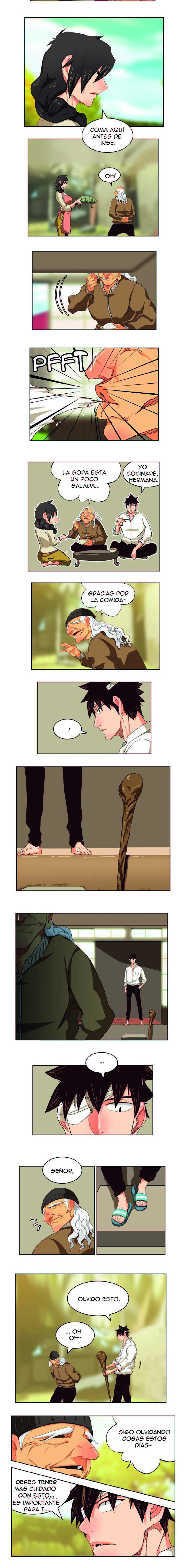 http://c5.ninemanga.com/es_manga/37/485/439576/ec5ec3ab3ae96eb7f5981a59ab485279.jpg Page 5