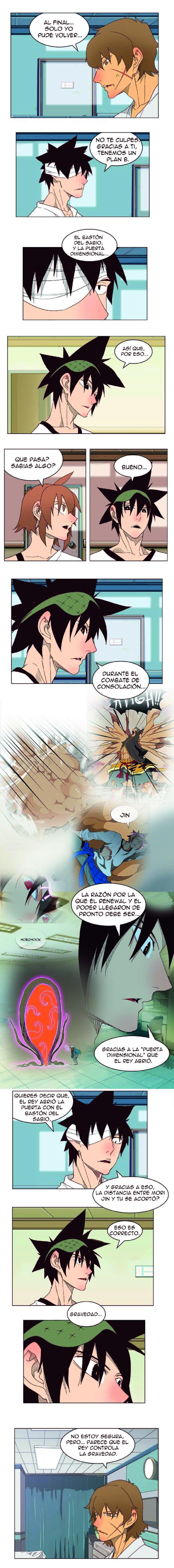 http://c5.ninemanga.com/es_manga/37/485/439576/f3d40945077a8cb357098311250d4213.jpg Page 9