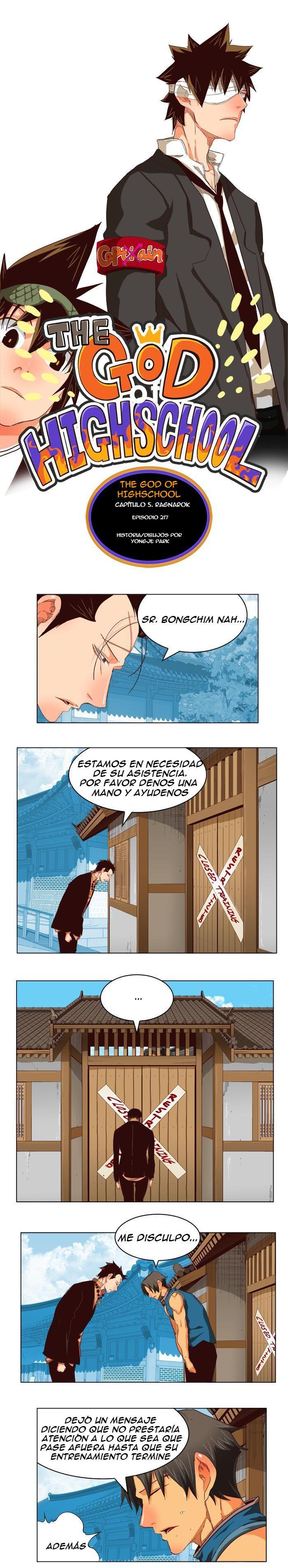 http://c5.ninemanga.com/es_manga/37/485/454636/9cde04bbce5584c4cde587d6ee8d9f09.jpg Page 1