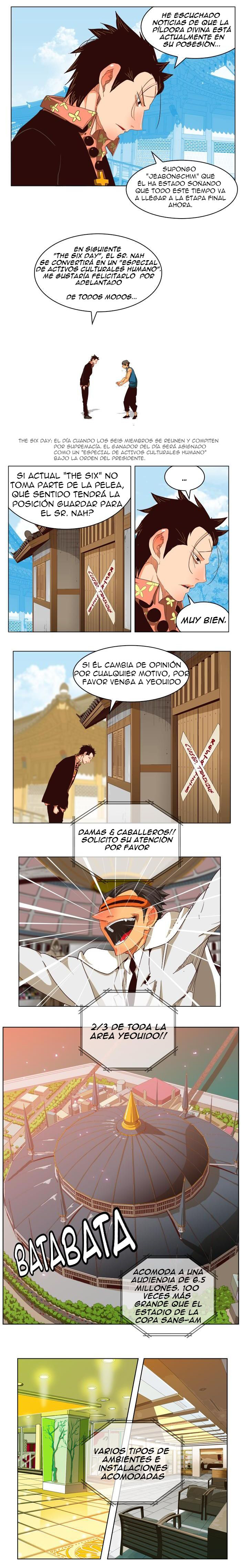 http://c5.ninemanga.com/es_manga/37/485/454636/e6e31529675d0ef99d777d729c423382.jpg Page 2
