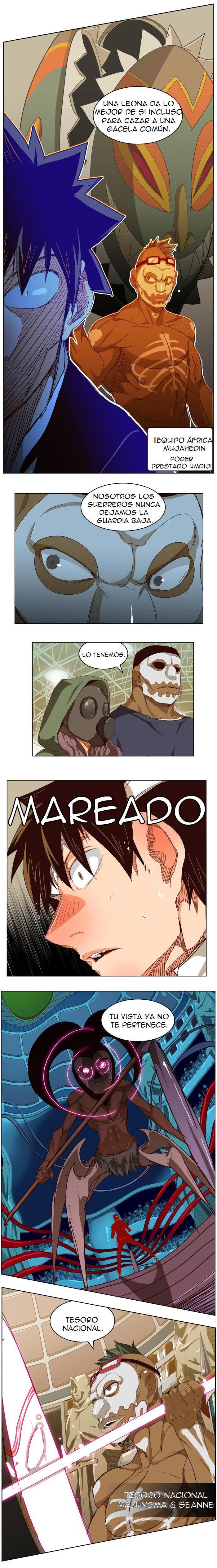 http://c5.ninemanga.com/es_manga/37/485/454637/b84a25d15d9d44f58640a485c1387df8.jpg Page 4