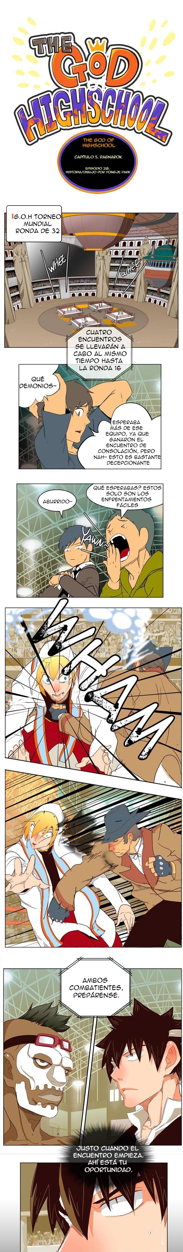http://c5.ninemanga.com/es_manga/37/485/454637/f338012f9f1b6f6b2cfbb8f9179c8744.jpg Page 1