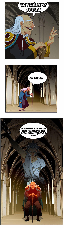http://c5.ninemanga.com/es_manga/37/485/454638/282a2cdbc876bbf52133b885447d4750.jpg Page 3