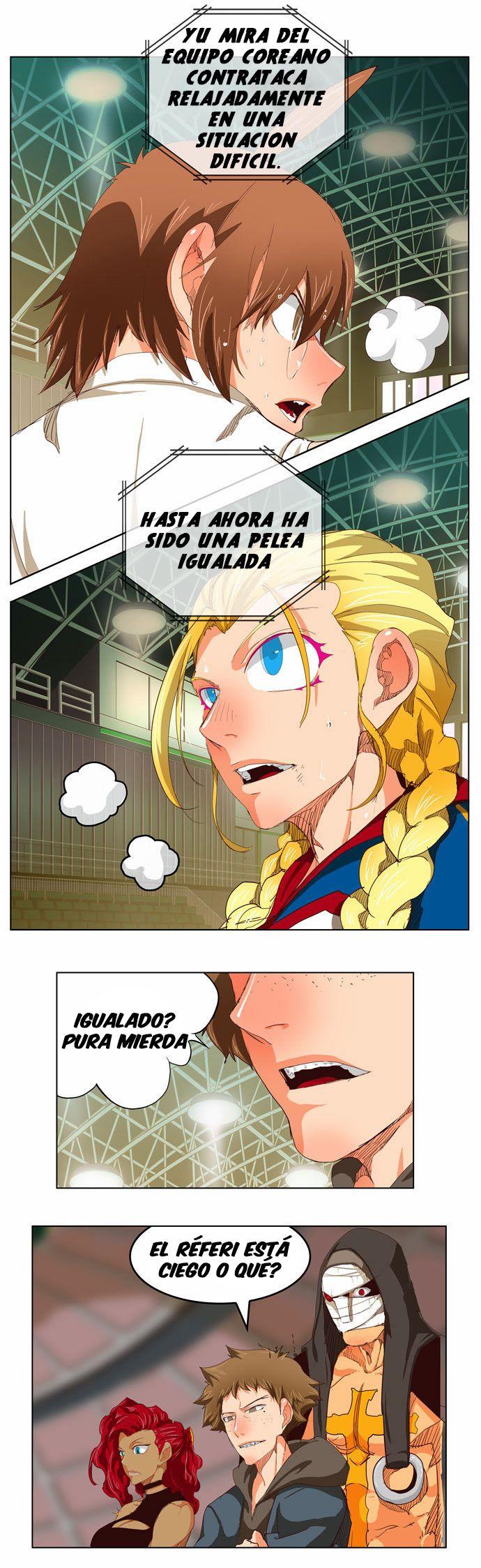 http://c5.ninemanga.com/es_manga/37/485/454638/e9d318e495563c9ee2bdf6a81b2d052b.jpg Page 5