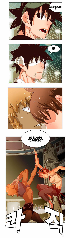 http://c5.ninemanga.com/es_manga/37/485/455115/b8262a23052612c56595a230615f2250.jpg Page 3
