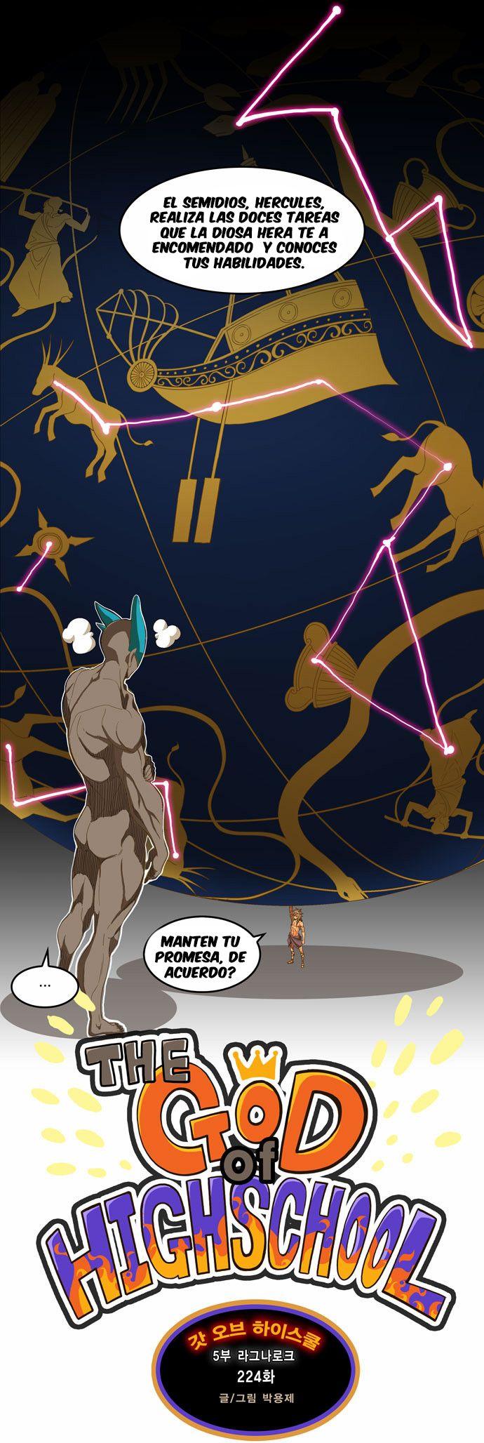 http://c5.ninemanga.com/es_manga/37/485/456291/2df41f38afef75d8c599483001daf2e1.jpg Page 5