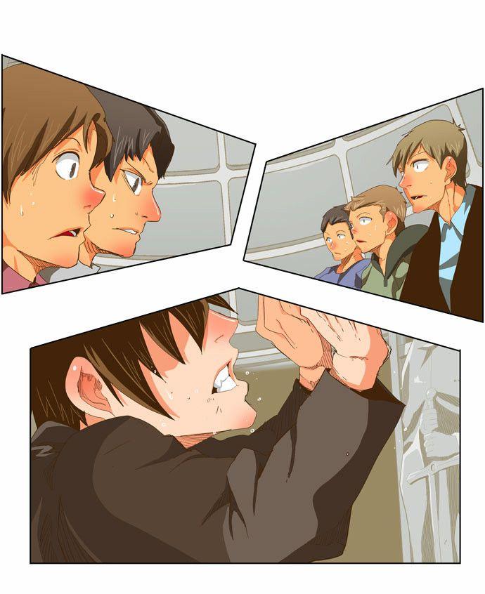 http://c5.ninemanga.com/es_manga/37/485/456291/6b39183e7053a0106e4376f4e9c5c74d.jpg Page 6