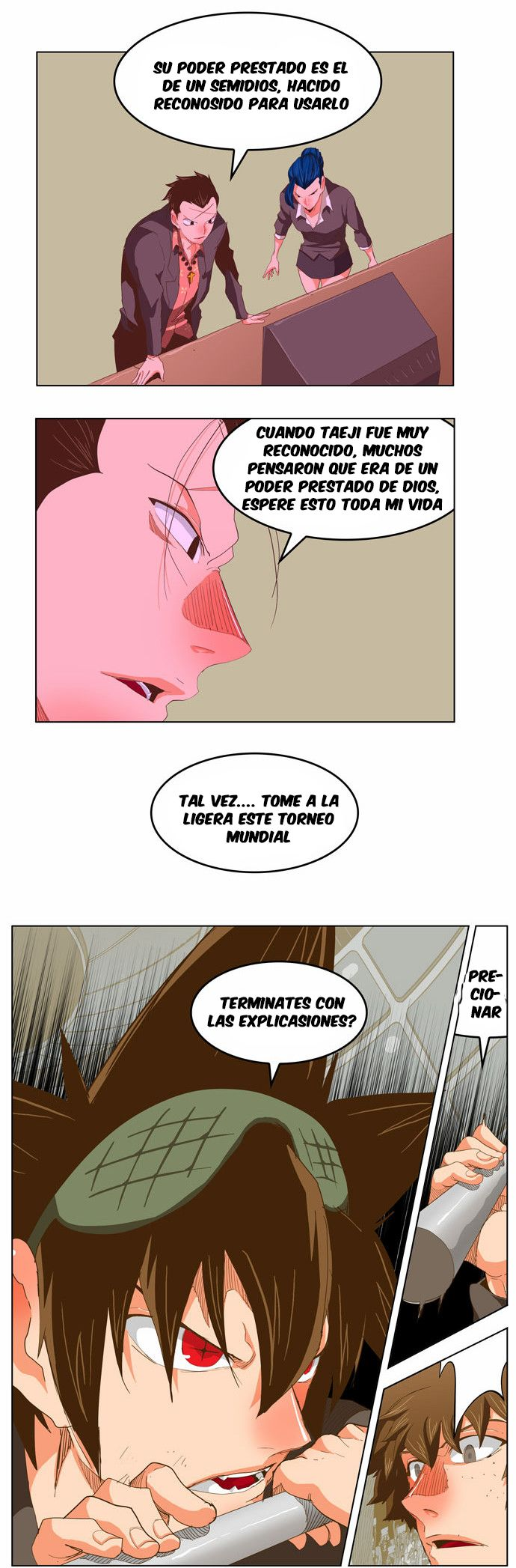http://c5.ninemanga.com/es_manga/37/485/456291/a92b3b1a445b95b98c019157d05714c6.jpg Page 9