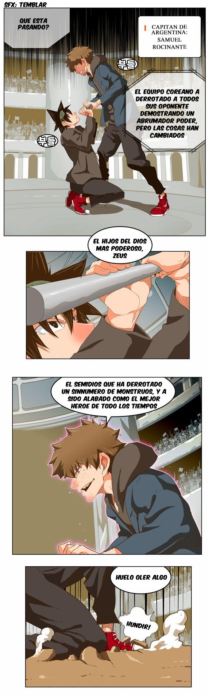 http://c5.ninemanga.com/es_manga/37/485/456291/e997d64448e4f1b698c98432ea82a5ae.jpg Page 7