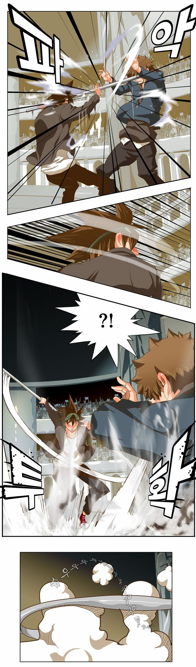 http://c5.ninemanga.com/es_manga/37/485/456291/f5b9430e2561a2e2233863b3a844eb66.jpg Page 10