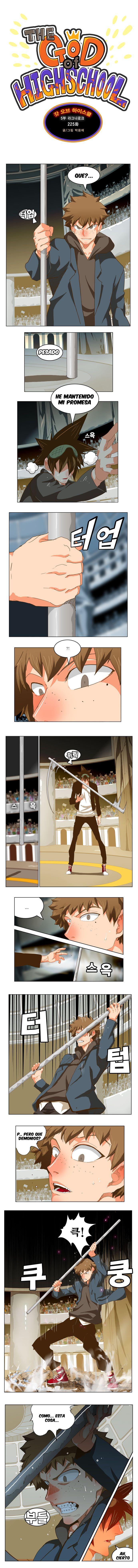 http://c5.ninemanga.com/es_manga/37/485/456848/080e8d277fd35c6b839e062d62aced59.jpg Page 2