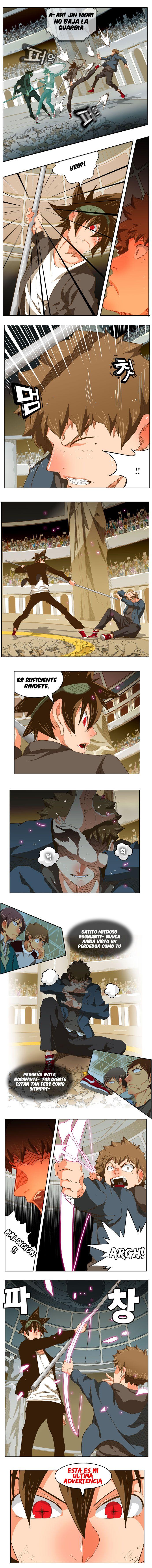 http://c5.ninemanga.com/es_manga/37/485/456848/b6094f195b76c1969611728baf60881f.jpg Page 5