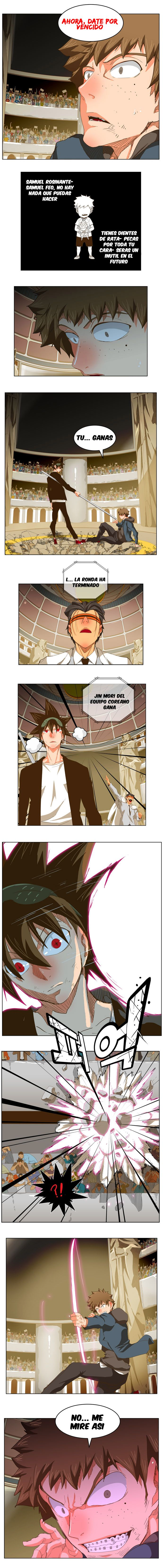 http://c5.ninemanga.com/es_manga/37/485/456848/da3670f634f3db272debb5010fa8b89a.jpg Page 6