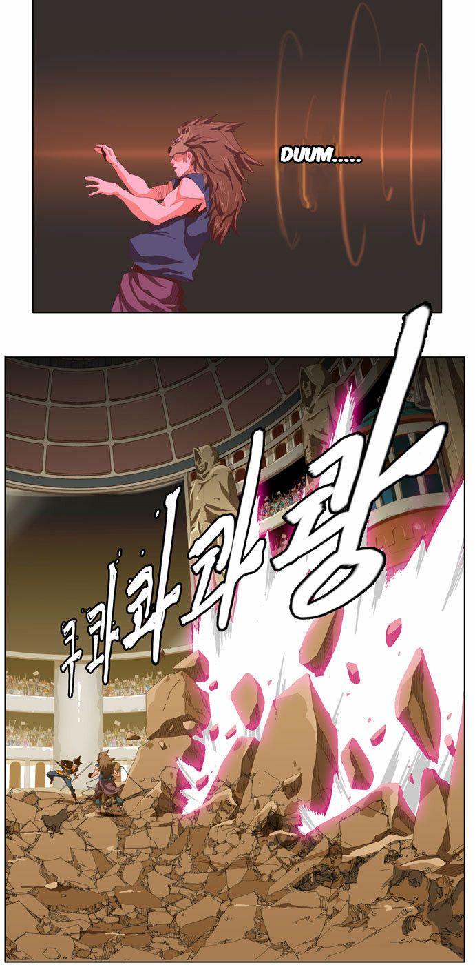 http://c5.ninemanga.com/es_manga/37/485/456884/376ee7154ab7850fc3116c4e5fca289f.jpg Page 9