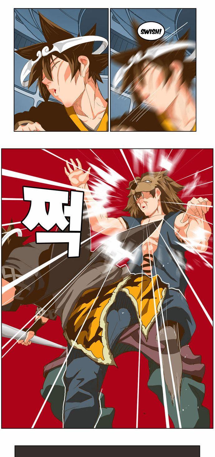 http://c5.ninemanga.com/es_manga/37/485/456884/e3f13237b715269ec481842bfccbeebe.jpg Page 8