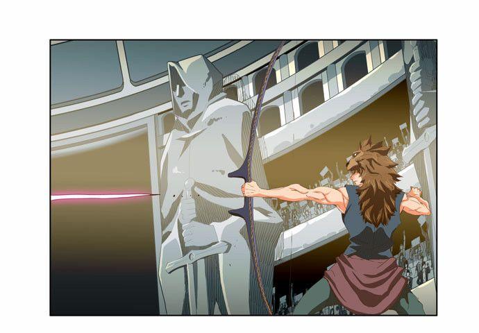 http://c5.ninemanga.com/es_manga/37/485/461431/17b5dab636aeac6395e6a8a98b0fb289.jpg Page 6