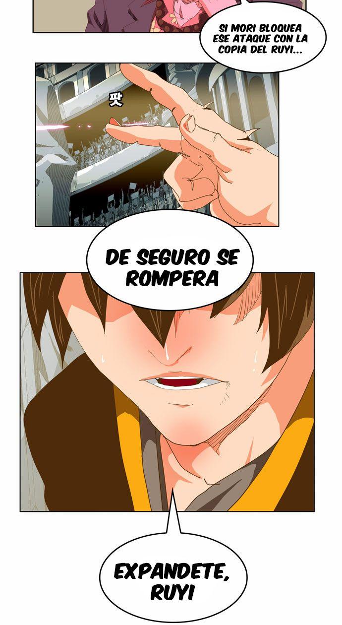 http://c5.ninemanga.com/es_manga/37/485/461431/997faddb1dbf1556a1b883b8a67fbfff.jpg Page 4