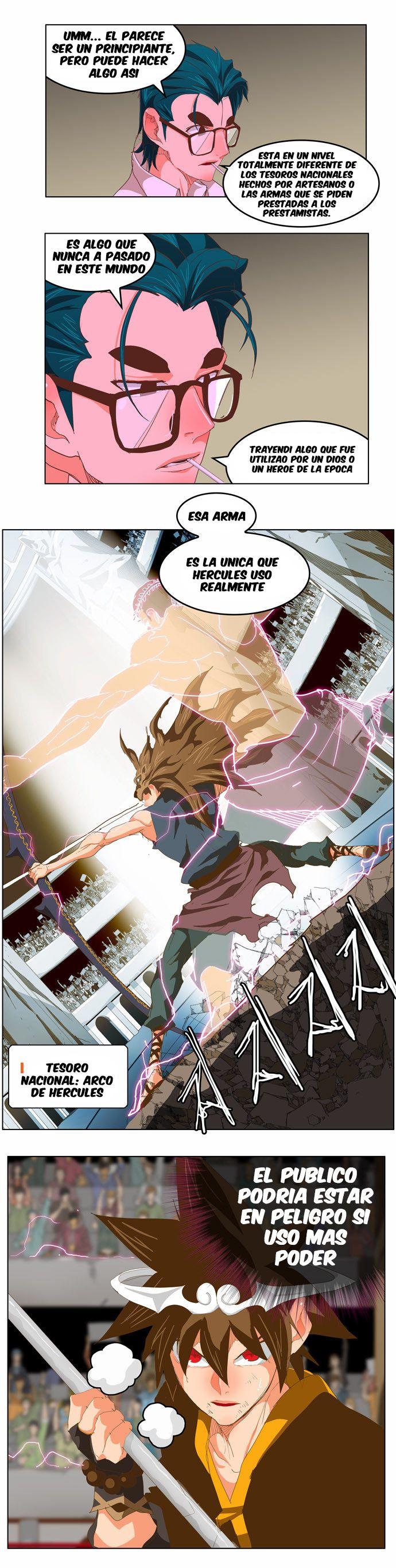 http://c5.ninemanga.com/es_manga/37/485/461431/d8537cb044a115ac9bb9aaac726e0690.jpg Page 3