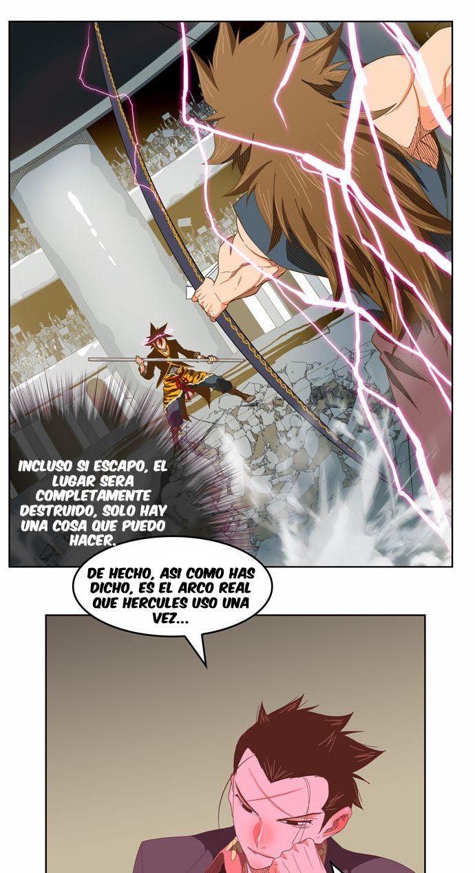 http://c5.ninemanga.com/es_manga/37/485/461431/e36f09dea4ccc0ef893ed74be94f245c.jpg Page 5
