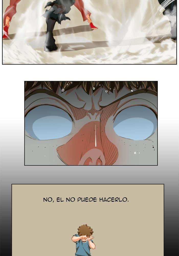 http://c5.ninemanga.com/es_manga/37/485/463885/5796152f7f8f6ef5f8db50be518e7792.jpg Page 3