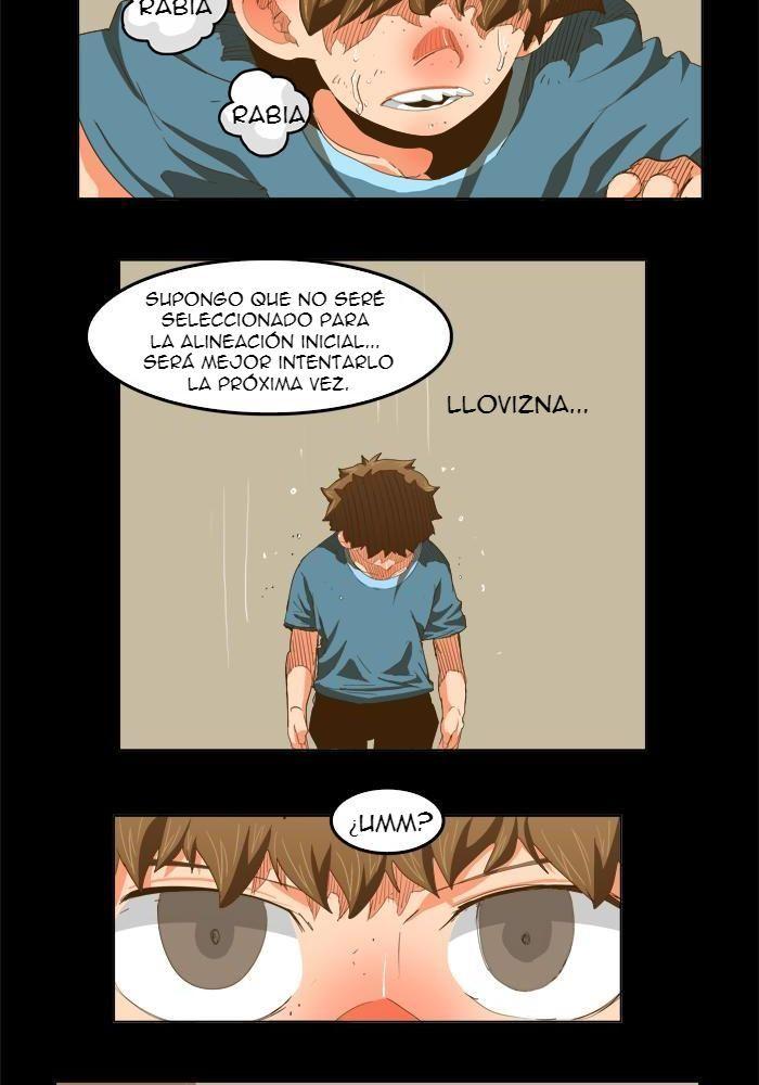 http://c5.ninemanga.com/es_manga/37/485/463885/95e1533eb1b20a97777749fb94fdb944.jpg Page 5