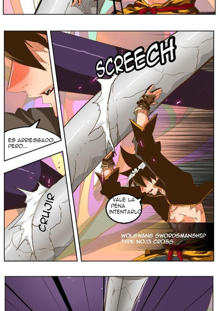 http://c5.ninemanga.com/es_manga/37/485/464464/24285ac5fdc310a2a0b518e5d86cd608.jpg Page 7