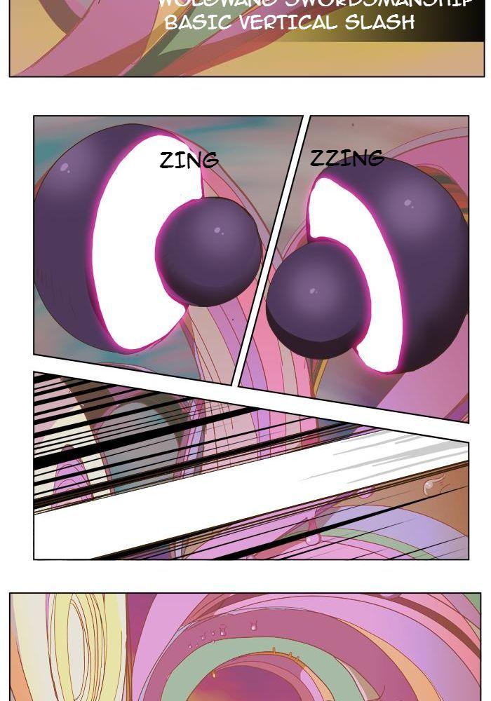 http://c5.ninemanga.com/es_manga/37/485/464464/eaef73772fcb49f558324ad51e5c4d2f.jpg Page 10