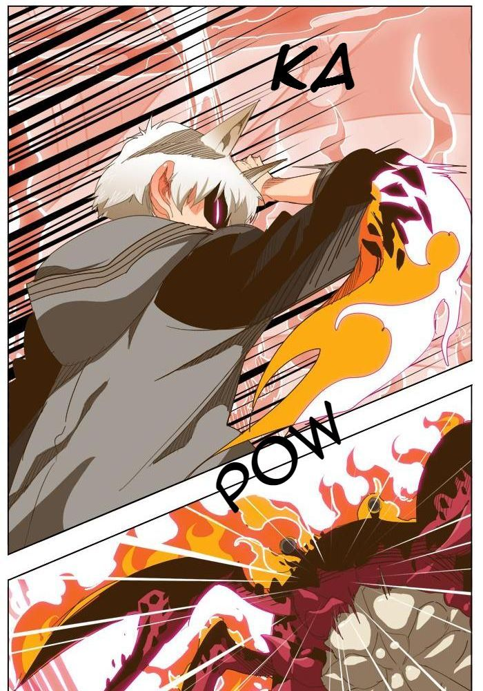 http://c5.ninemanga.com/es_manga/37/485/464465/58c41cd70e5338ee98e64cff737f3789.jpg Page 6