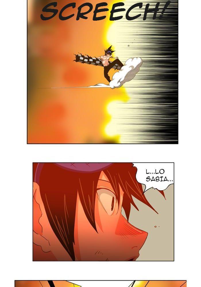 http://c5.ninemanga.com/es_manga/37/485/464465/99c398bec3aaf79c0cfa43455916a92d.jpg Page 2