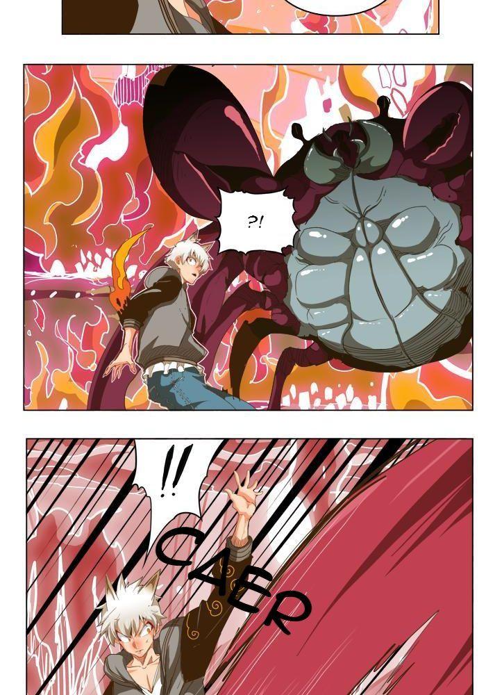 http://c5.ninemanga.com/es_manga/37/485/464465/e36258b3c74f08054a974a5fe1703f9c.jpg Page 4
