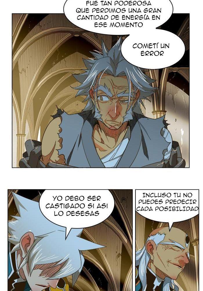 http://c5.ninemanga.com/es_manga/37/485/466554/0b8f15cfcc8033bdfb69b9ceedba6727.jpg Page 9