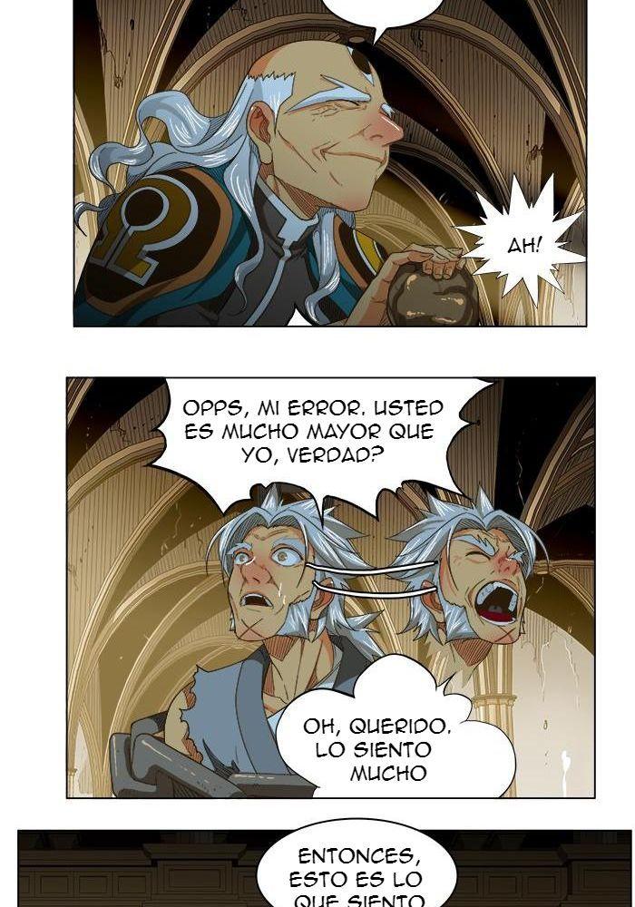 http://c5.ninemanga.com/es_manga/37/485/466554/8ed16b12adc574bb06ec2cb2f5479952.jpg Page 6