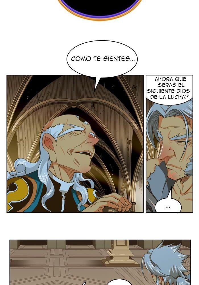 http://c5.ninemanga.com/es_manga/37/485/466554/e863fb23a124570677ebdd1933876020.jpg Page 4