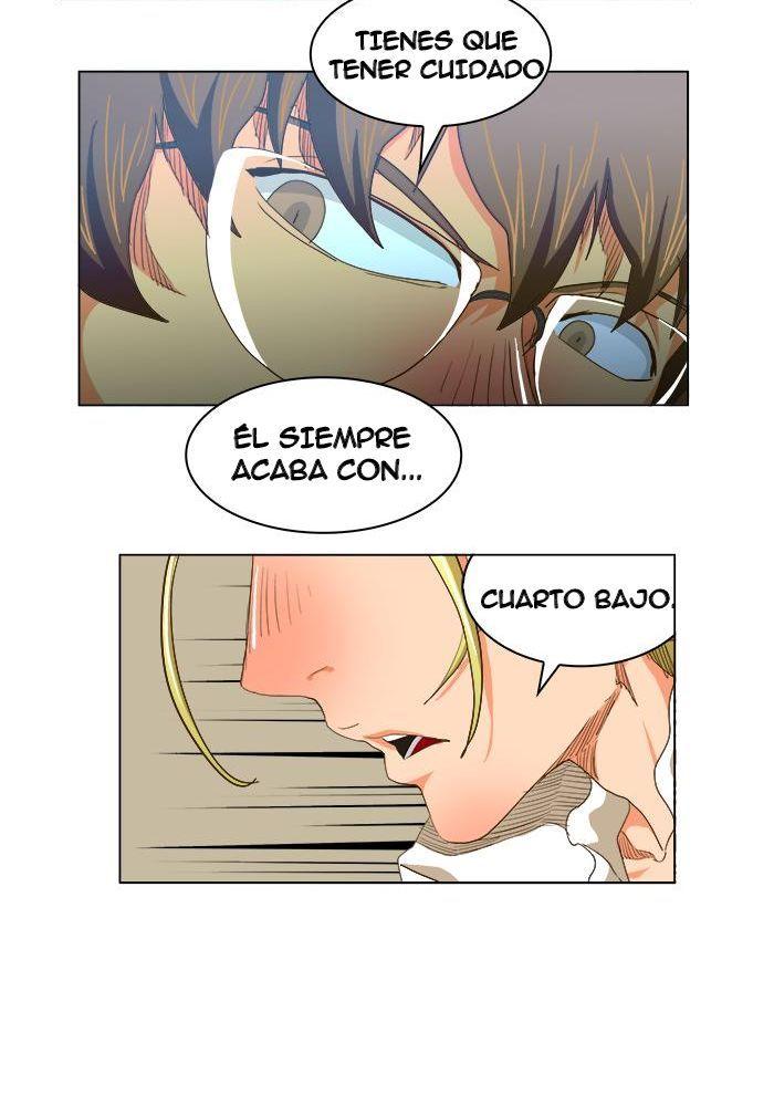 http://c5.ninemanga.com/es_manga/37/485/466555/12ceaaf0b00ef930701eefe83099d39a.jpg Page 51