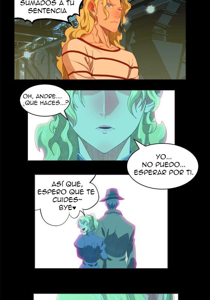 http://c5.ninemanga.com/es_manga/37/485/466555/49fd0daa7dbd5ba55f4fd6d2e02f29b4.jpg Page 30