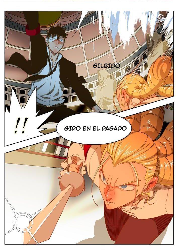 https://c5.ninemanga.com/es_manga/37/485/466555/71f4d9b216adae85ae8a4cab5cd39111.jpg Page 9