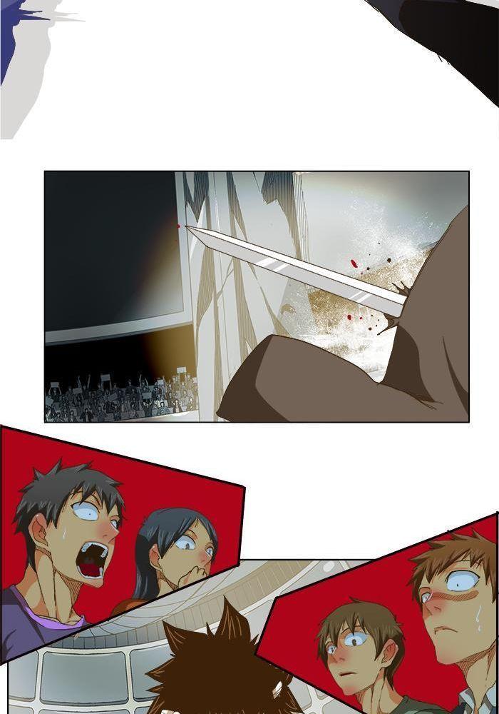 https://c5.ninemanga.com/es_manga/37/485/466555/8c4f839b287d8a4d311eeaad4f8ceb97.jpg Page 53