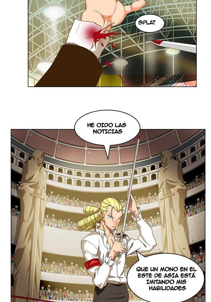 https://c5.ninemanga.com/es_manga/37/485/466555/bae175604f2b1309ea6a36453190b70e.jpg Page 17